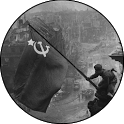 День Победы битвы ВОВ icon