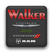 Walker Chrysler