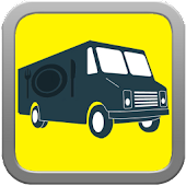 Tallahassee Food Trucks (TFTA)