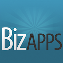 Bizness Apps Preview App logo