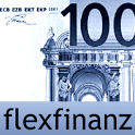 flexfinanz12Tab icon