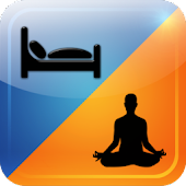 Relax & Meditation