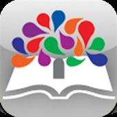 충남도립대학교 도서관 ( 4.0 이상 )