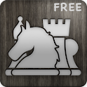 Board Games Collection Free icon