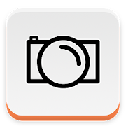Photobucket - Save Print Share