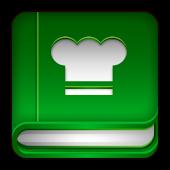 Assam Recipes