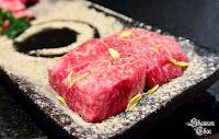 甕也燒肉延吉店