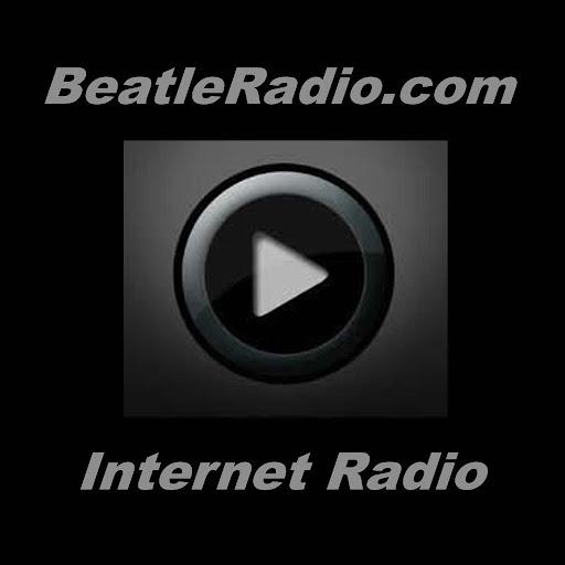 Beatle Radio