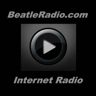 Beatle Radio- screenshot thumbnail