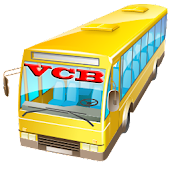 Volusia County Bus