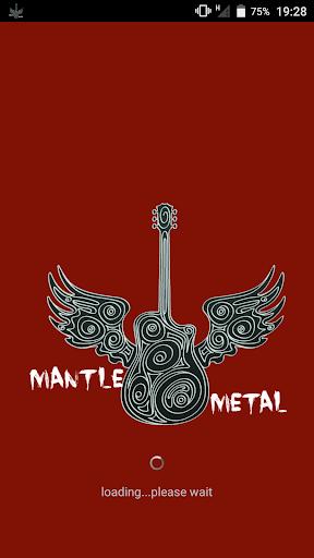 Mantle Metal