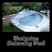 Designing Swimming Pool