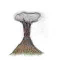 Free Volcano Report APK for Windows 8