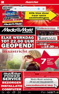 Media markt maastricht mobile apps on google play - Maastricht mobel ...