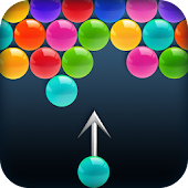 Puzzle Bobble Shooter Free