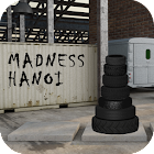 Madness Hanoi icon