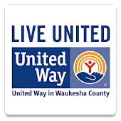 United Way Waukesha Volunteer