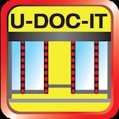 U-DOC-IT