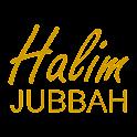 Halim Jubbah icon