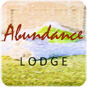 Abundance Lodge Nelspruit