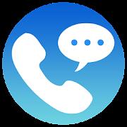 App Free Phone Calls, Free Texting APK for Windows Phone