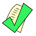 SimpleGrader Full icon