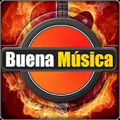 BuenaMúsica