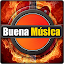 BuenaMúsica 1.5 APK for Android
