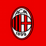 A.C. Milan F.C. Wallpapers icon