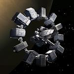 Interstellar v1.0.2