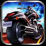 Highway Stunt Bike Riders - VR Box Games 2.7