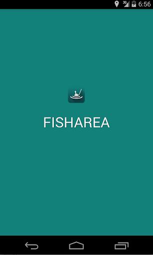 FishArea
