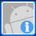 InfoWidget icon