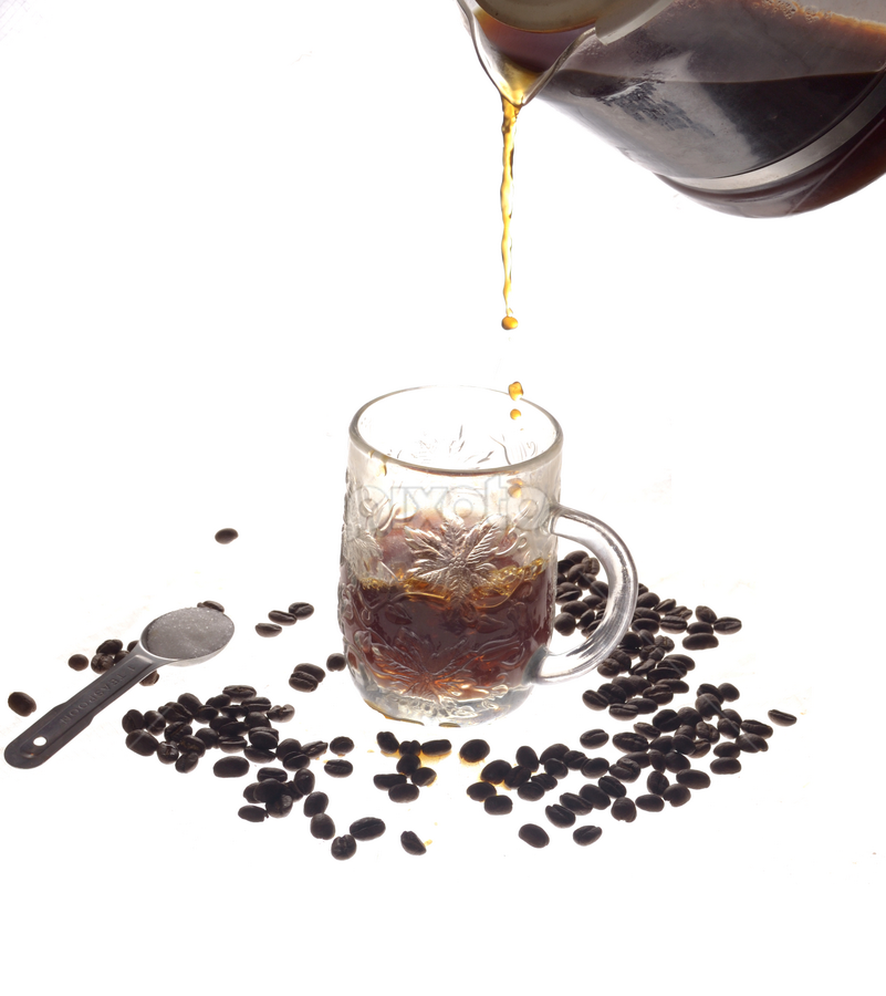 by Jeff Moore - Food & Drink Alcohol & Drinks ( coffee, pwc, pwccoffee )