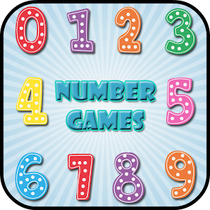 Apps apk Number Games  for Samsung Galaxy S6 & Galaxy S6 Edge