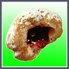 Jelly Donuts icon