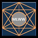MLWW2 icon