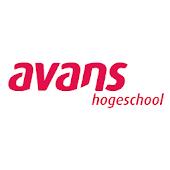 Avans Open Dagen