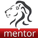 Mara Mentor icon