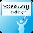 Vocabulary Trainer icon