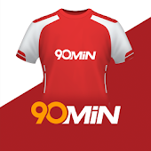 Arsenal News - 90min Edition