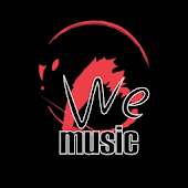 We Music (beta)