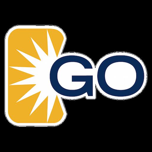 GoTucson 遊戲 App LOGO-硬是要APP