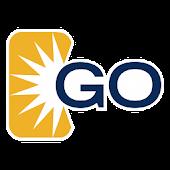 GoTucson