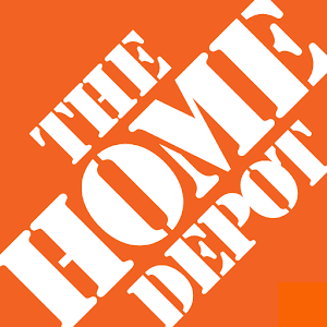 Image result for home depot icon