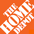 The Home Depot 5.9.1
