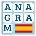 Anagrammatist ES icon