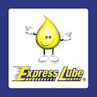 Express Lube icon