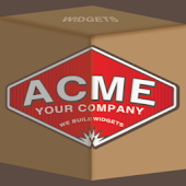 ACME by Zweemie