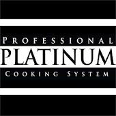 Platinum Cookware by Antix